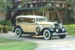 1932-lincoln-ka-phaeton-7-11-02