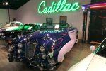ccca-tx-garage-tour-6-15-19-002