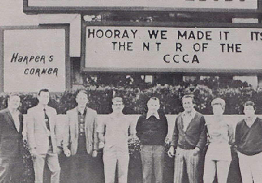 texas-ccca-home-history-001