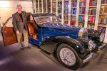 john-r.-lee-photo-2-bugatti-roadmap-08-21