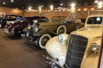 mike-ames-not-so-grand-classic-garage-photo-8-10-09-21