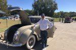 westlake-car-show-chandler-smith-1936-chrysler-airflow-10-16-21