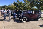 westlake-car-show-photo-6-bill-downs-rr-10-16-21